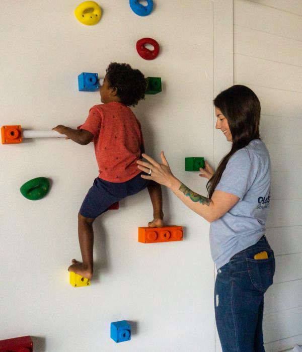 climbing-wall-2